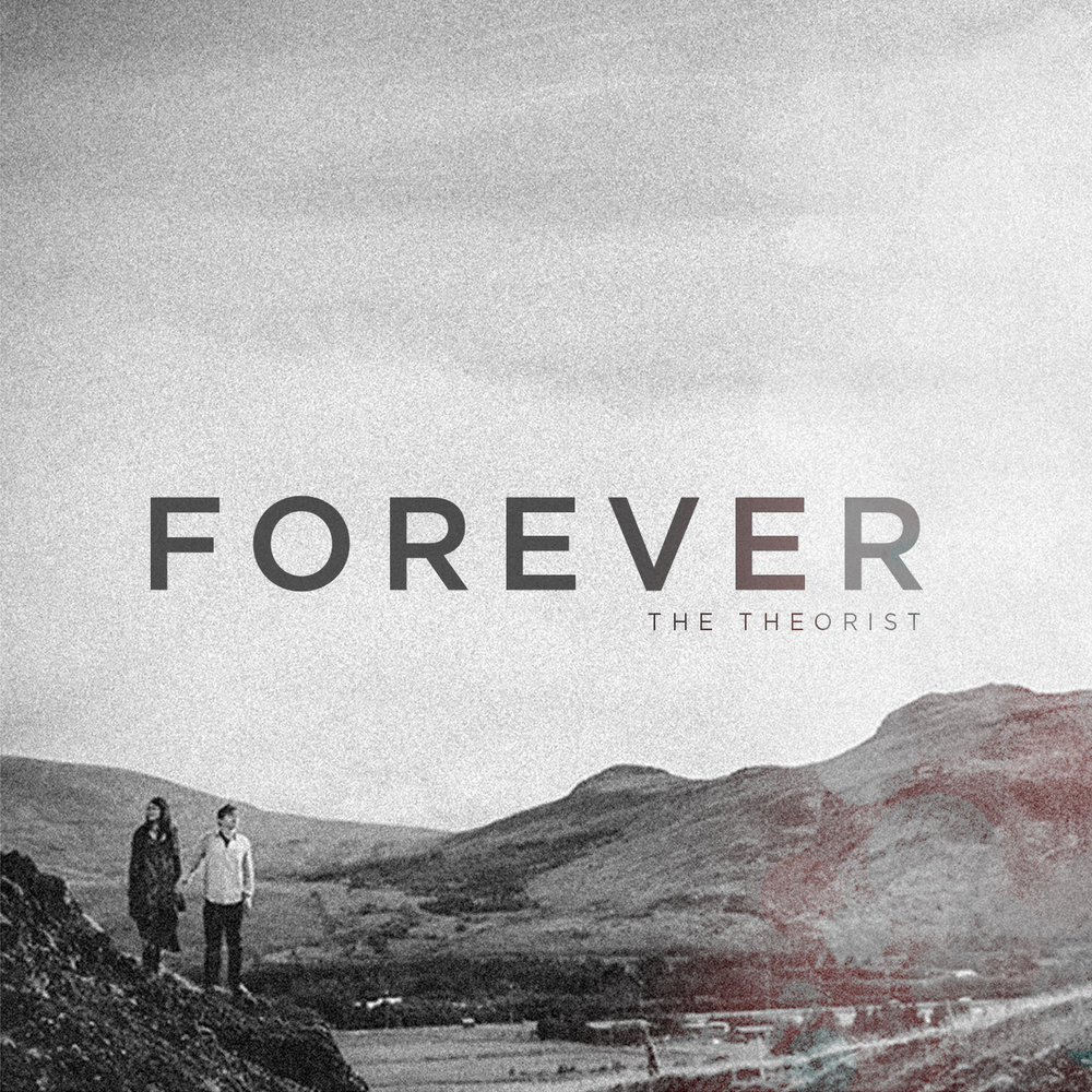 theorist_forever