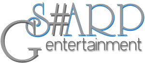 G Sharp Entertainment