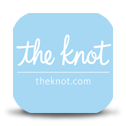 the knot (A) - San Diego wedding DJ.png