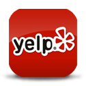 yelp (A) - San Diego wedding DJ.png