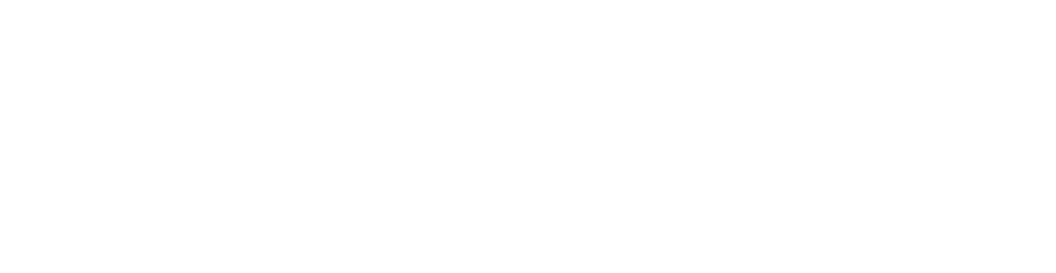 Nashville For Hire | Hire Nashville's Best Music Pros from Anywhere