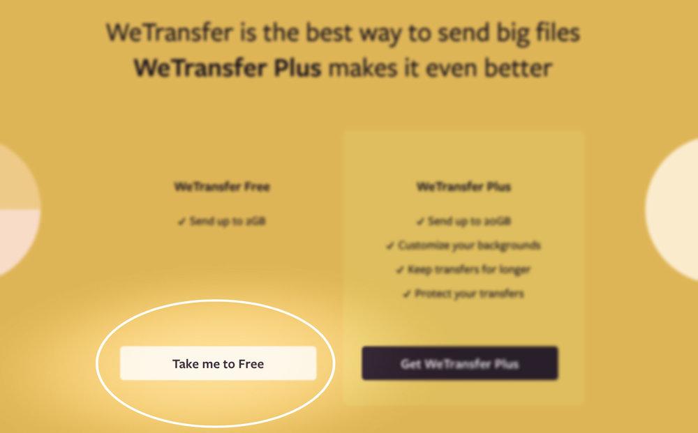 step 1 we transfer.jpg