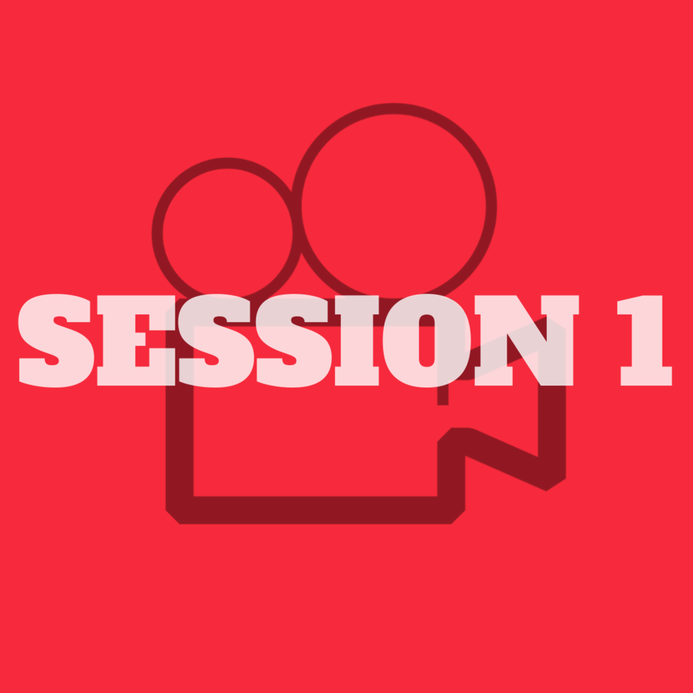 MLLT - Session Covers-3.png