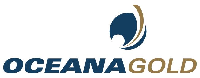 oceanagold-logo.jpg
