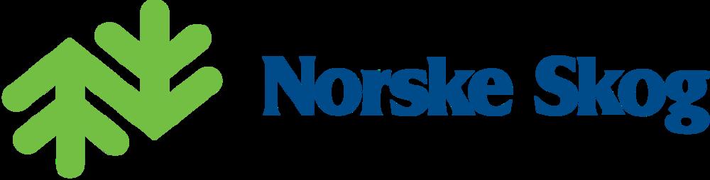 Norske_Skog.png