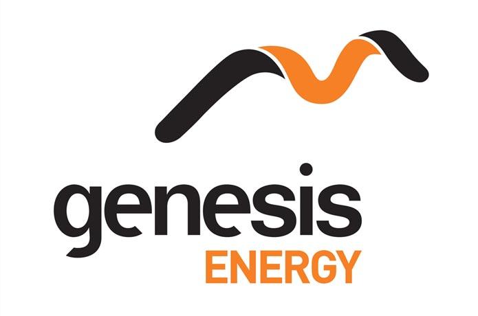 GenesisEnergyLogo.jpg