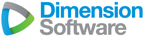 Dimension Software