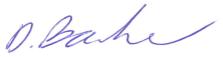 Signature_D_Barker.png