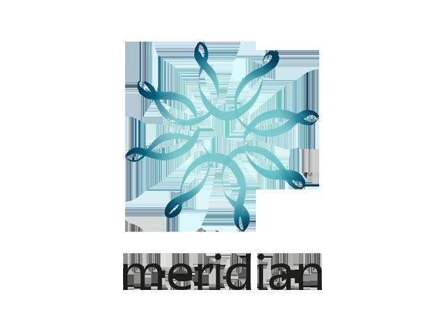 14apr-Meridian-logo.png