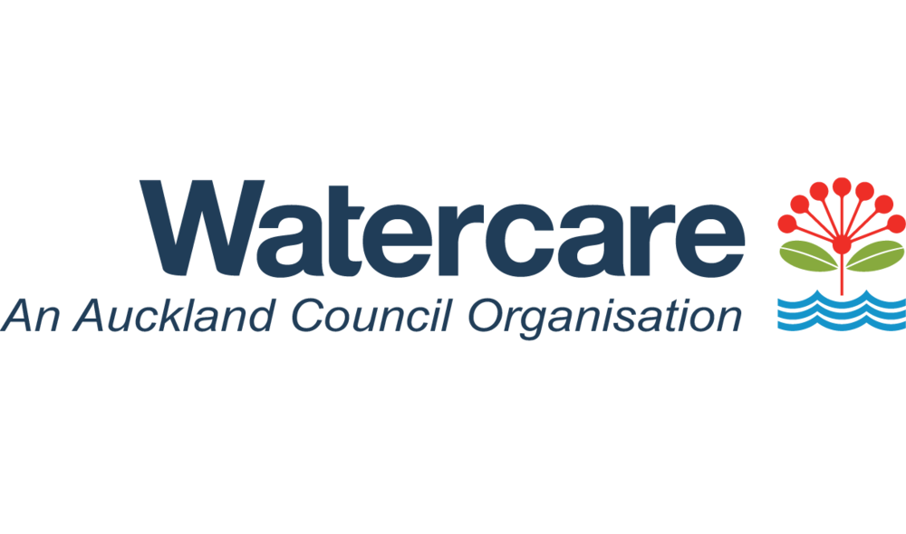 Watercare_293x173 pixels.png