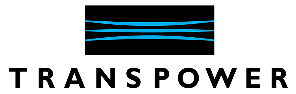 Transpower_logo2.png