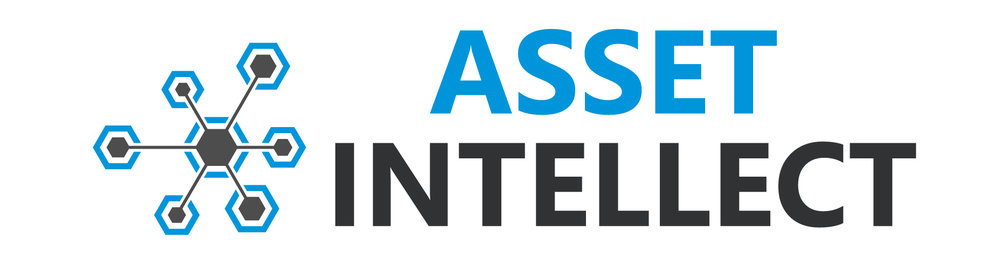 asset_intellect1.jpg