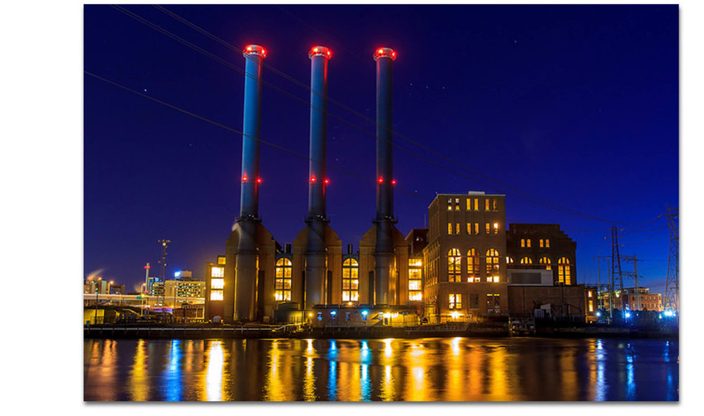 electricity_power_station.jpg