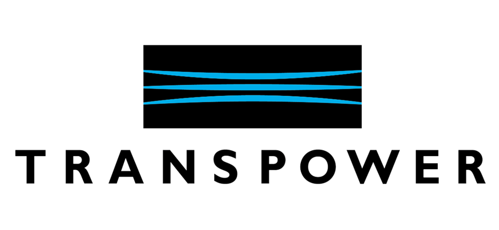 transpower_logo_client.png