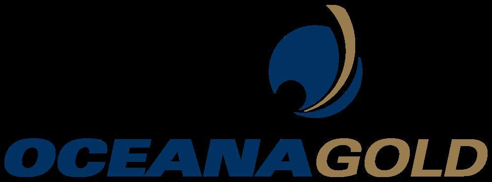 Oceana_Gold_Logo_Client.png