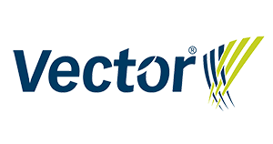 vector_logo_client.png