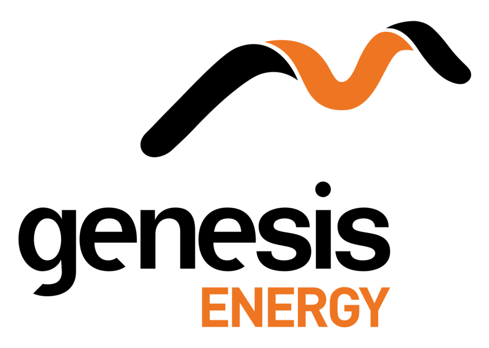 Genesis_Energy_Client.png