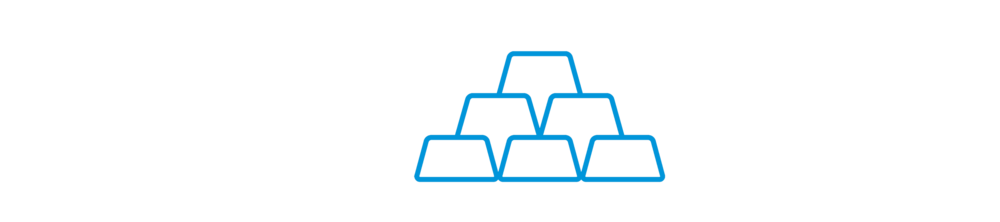 pi_framework_icon.png
