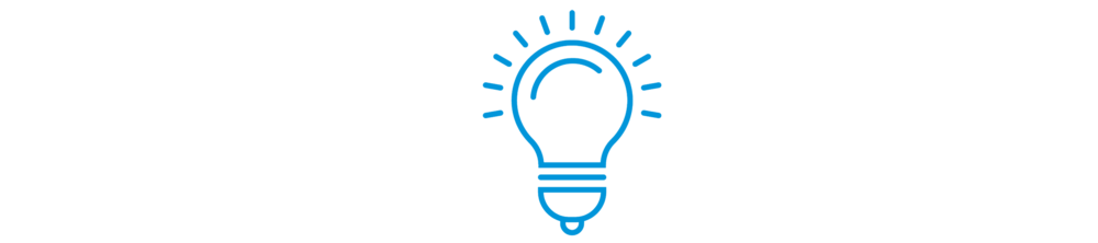lightbulb_icon_blue.png