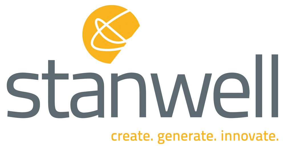 Stanwell-Logo.jpg