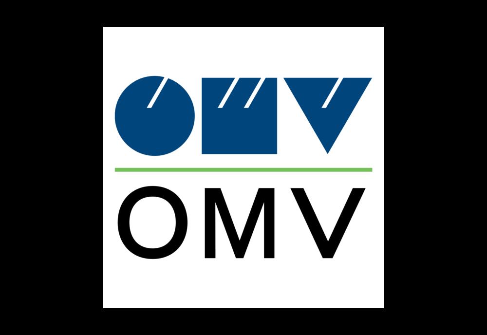 OMV-Logo-01.png