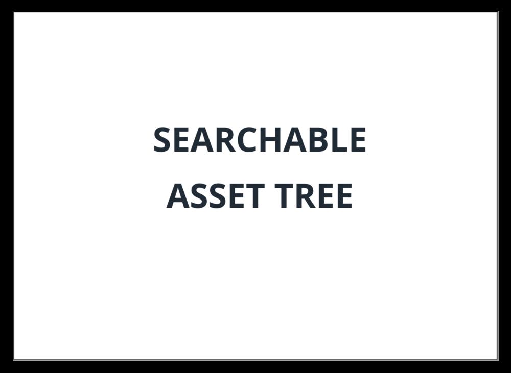 Asset_intellect_box09.png
