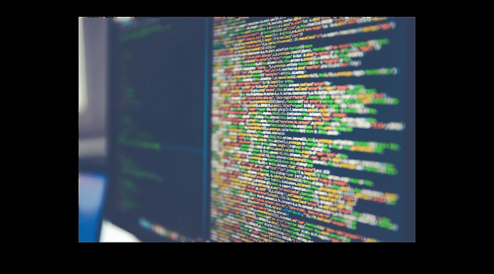 Alarm Sentinel System Requirements - ◾ Application server with IIS◾ MS SQL Server◾ PI WebAPI 2016 license◾ Modern web browser