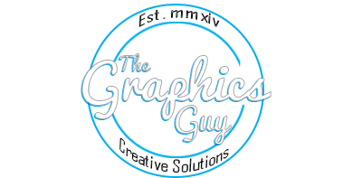 The Graphics Guy