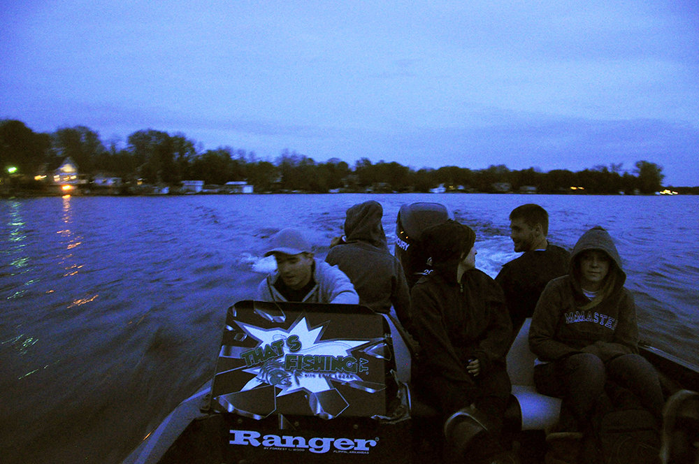erikboatride2.jpg