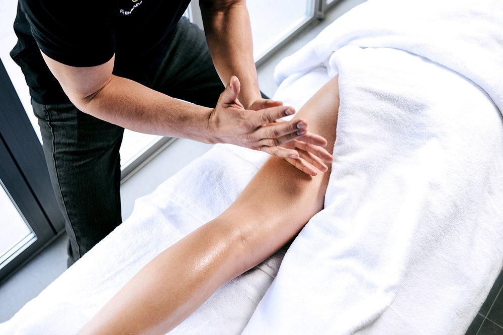Urban-Massage.jpg