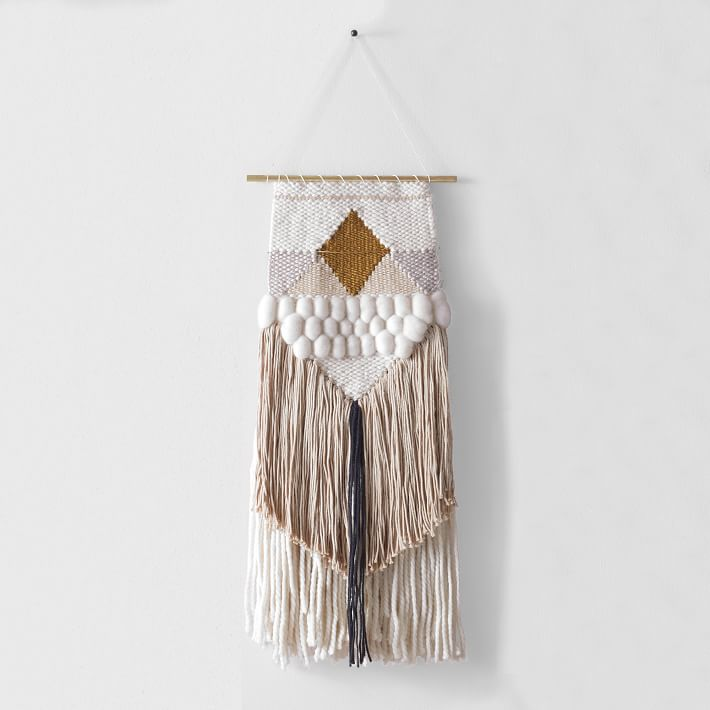 sunwoven-natural-wall-hanging-large-o.jpg