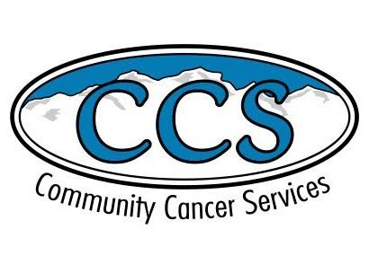 Community Cancer Services