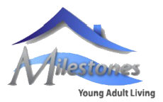 milestones-logo- community cancer services small.png