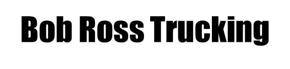 Ross Trucking Logo community cancer services.jpg