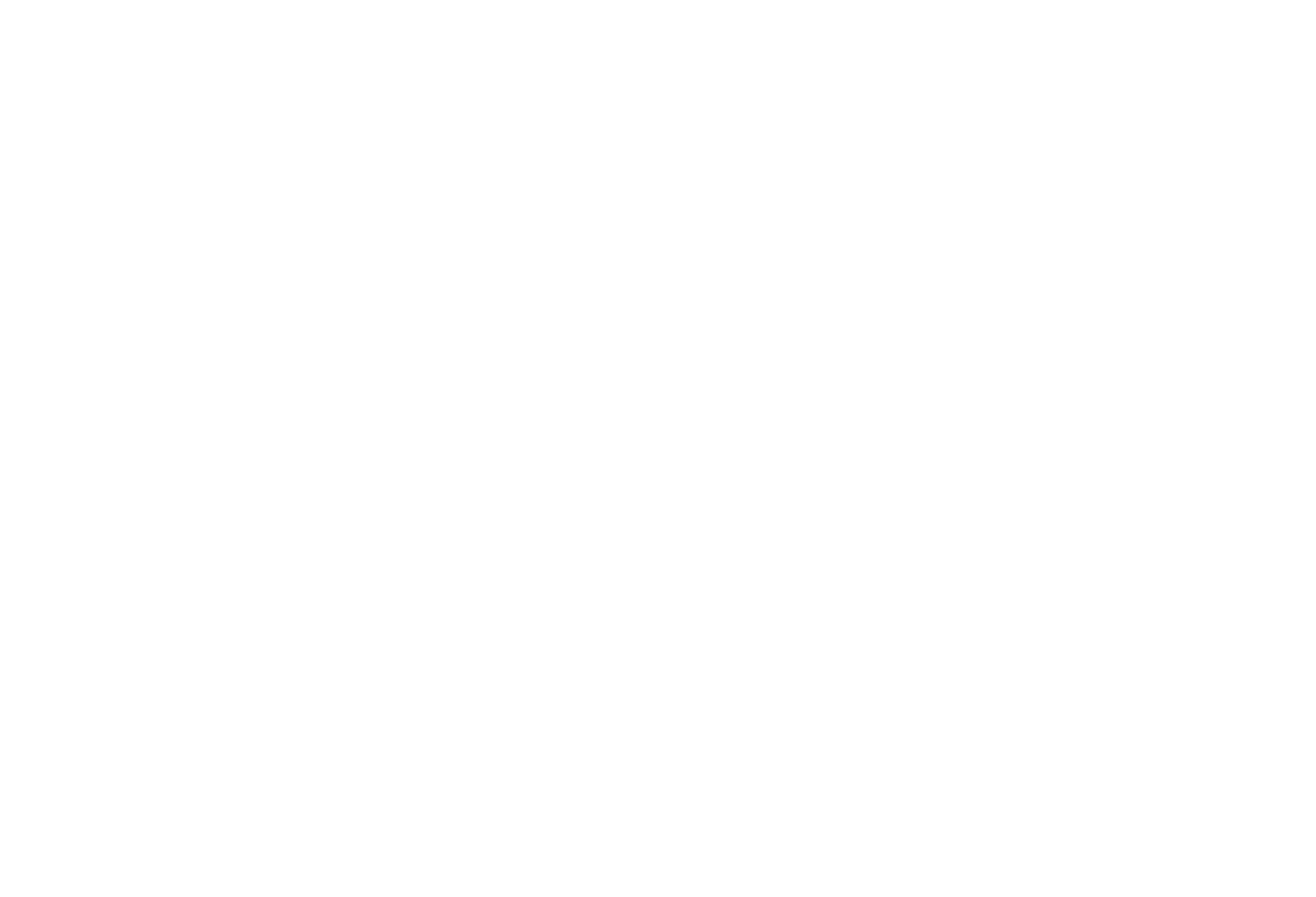 Lakeview Bakery and Deli
