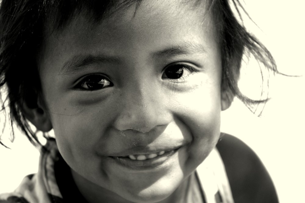 children-826421_1920.jpg