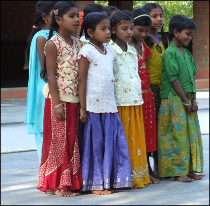 CHILDREN FROM KOLAR INDIA.jpg
