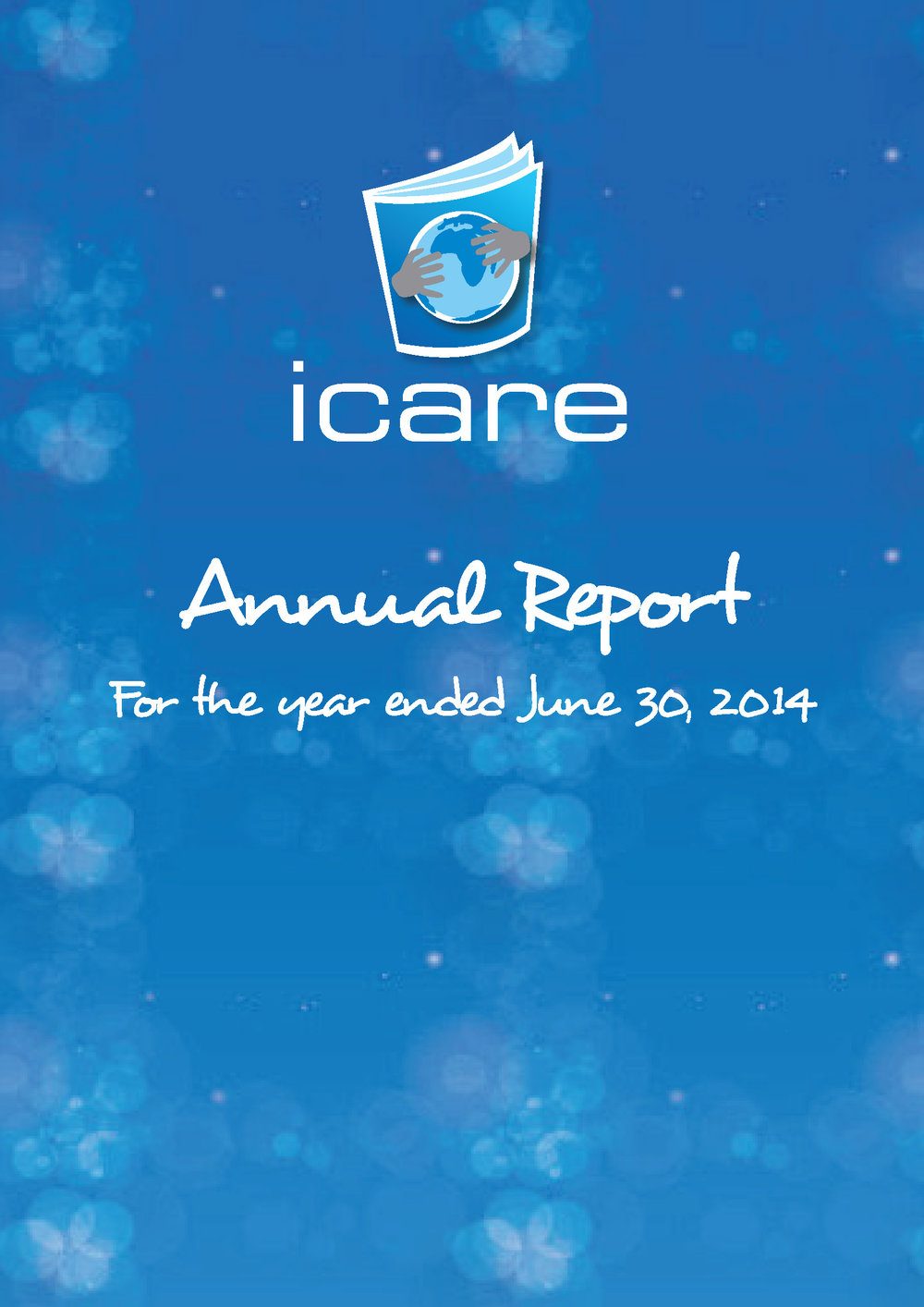 2014-Annual-Report image.jpg