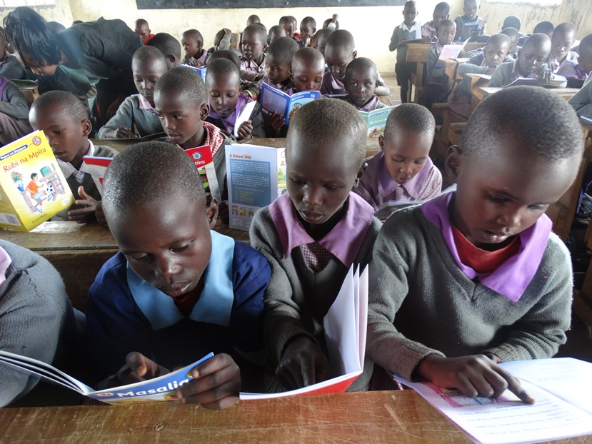 Kenya 1 -smaller.jpg
