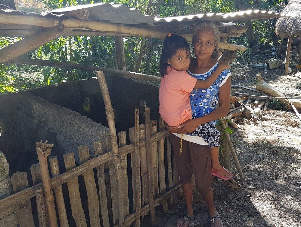 Philippines 18.jpg