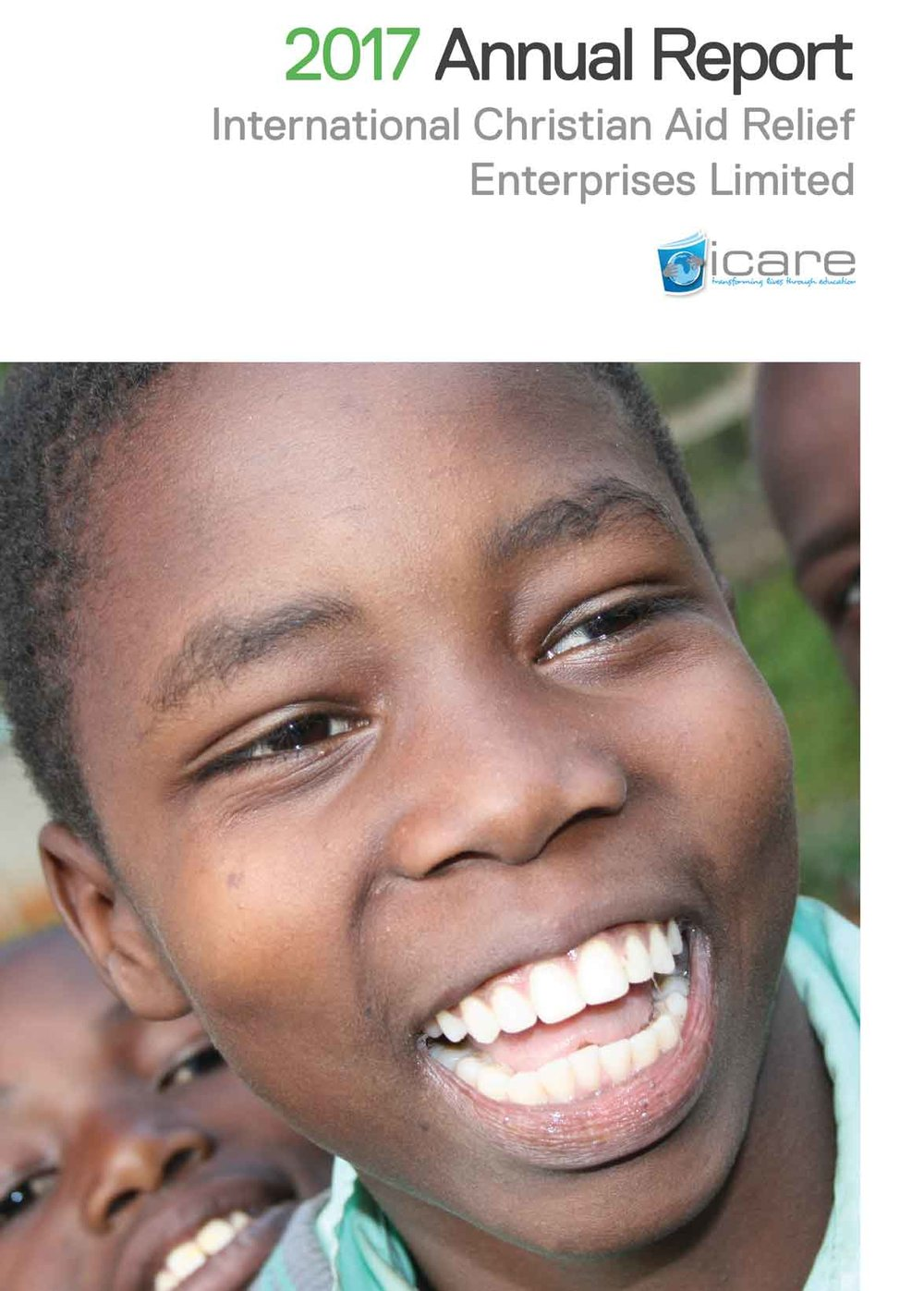 2017-iCARE-Annual-Report-Cover.jpg