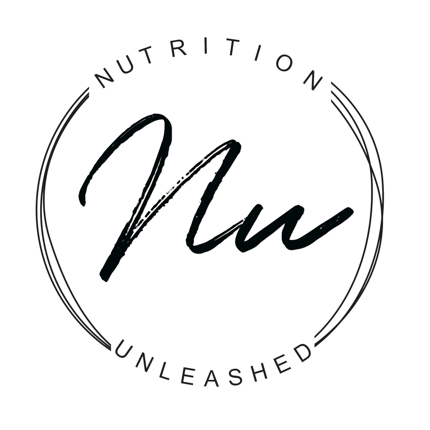 Nutrition Unleashed