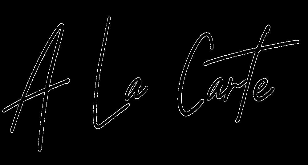 Header A La Carte copy.png