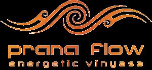 Prana_flow_logo_300x139-300x139.png