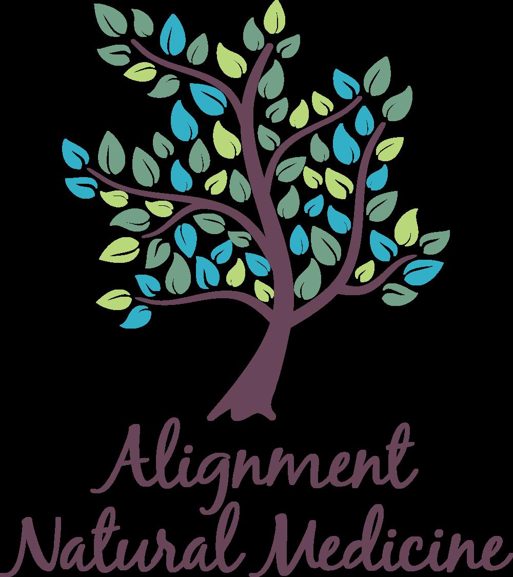 AlignmentNatMed_logo.png