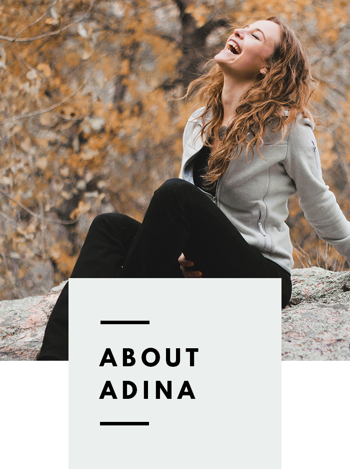 ABoutadina.png