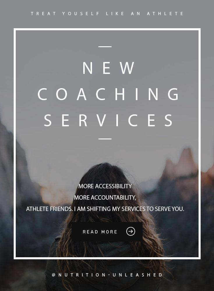 Fresh start, new coaching services.jpg