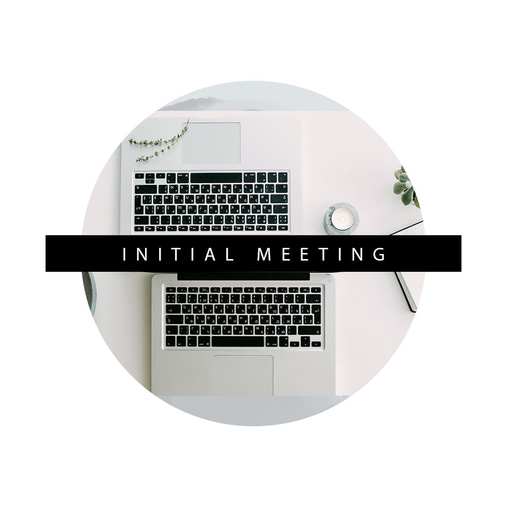 initial meeting.jpg