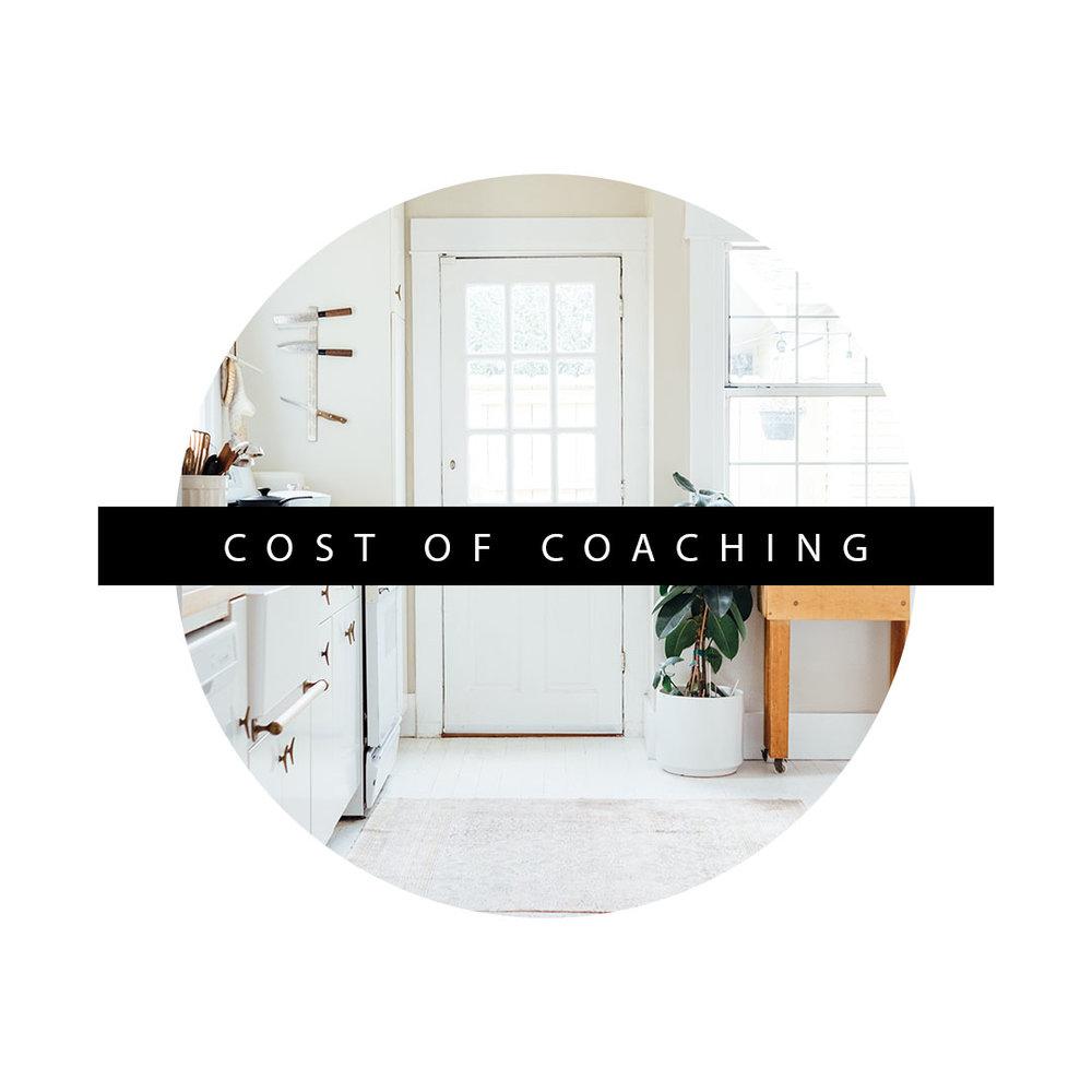 cost of coaching.jpg