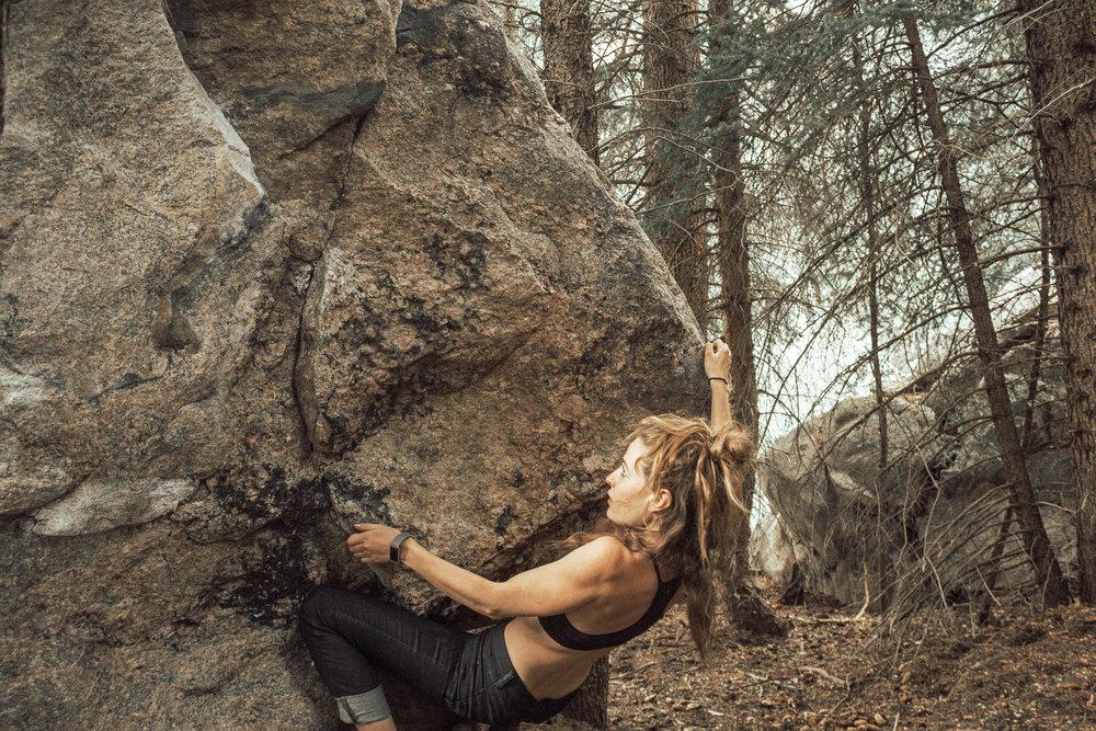 adina climbing (1 of 1).jpg